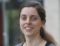 Dr. Julia C. Schneider