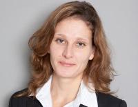 Prof. Dr. Sarah Eaton