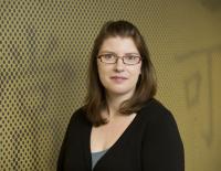 Silvia Haßfeld