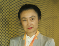 Dr. Wei Ling