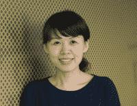 Lin Yi-Hsin