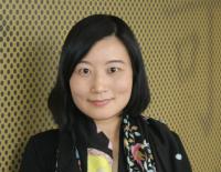 Dr. Gao Jingjing