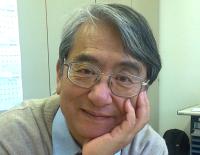 Dr. Iijima Shoji