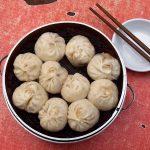 CeMEAS Film Series: Food is People's Heaven 民以食为天