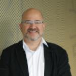 Prof. Dr. Andreas Guder