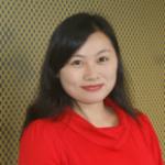 Wang Yan, MA