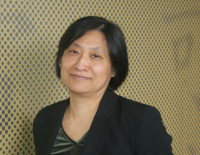Lee Mao-hwa