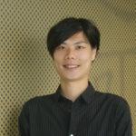 Wang Wei Chieh