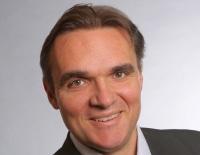 Prof. Dr. Dominic Sachsenmaier