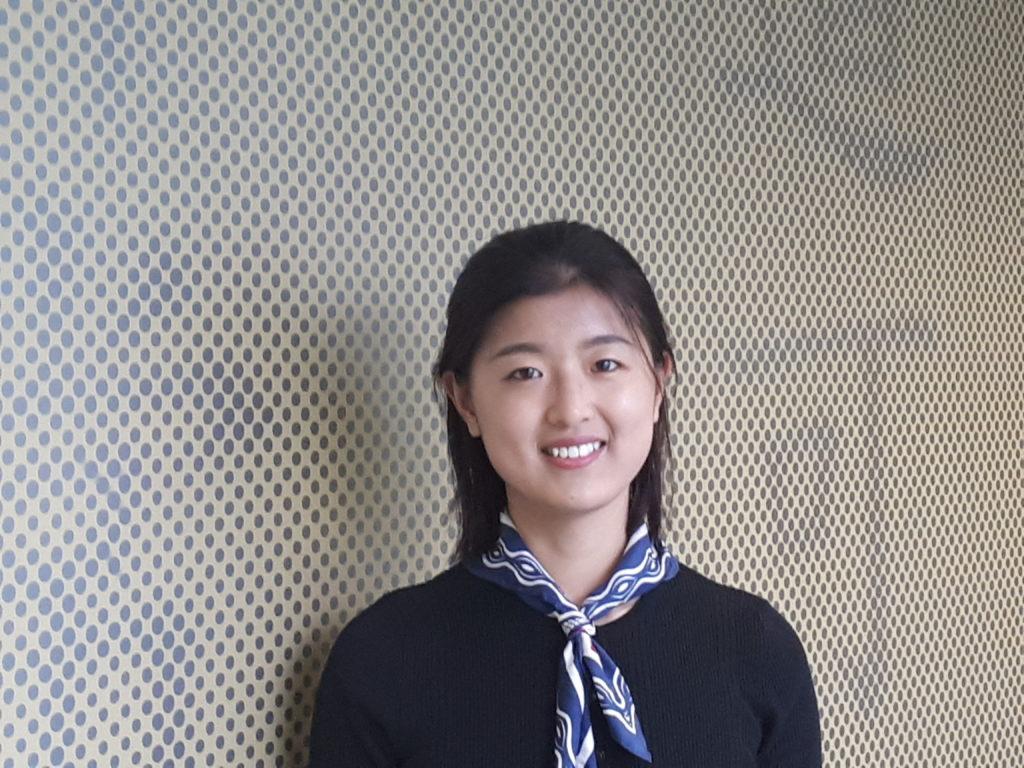 Diao Shan, MA