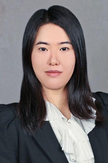 Dr. Zhan Mengshu